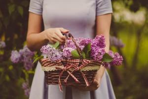 lilac-basket