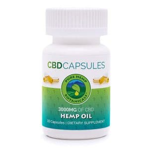 is cbd oil legal to sell in hawaii