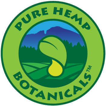 purehempbotanicals