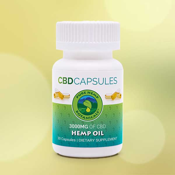500mg Pure Hemp CBD Oil Top Flow Vape Kit - purehempbotanicals