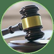 Hemp Legal