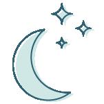 Pure Sleep Melatonin