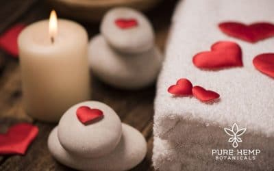 4 Tips For a Memorable Valentine's Day
