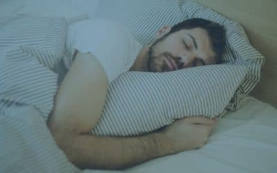 The Importance of Sleep: How Lack of Sleep Affects Health
