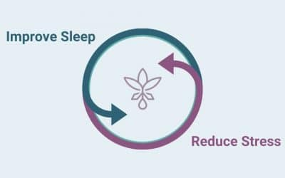 Getting Quality Sleep During Times of Stress