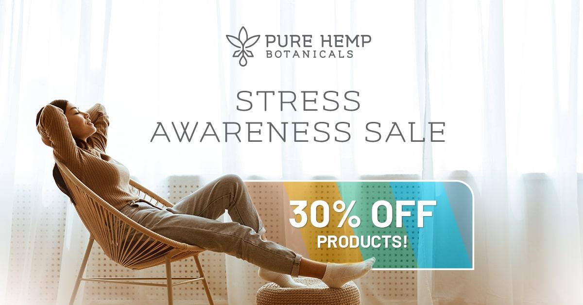 Stress_awareness_sale
