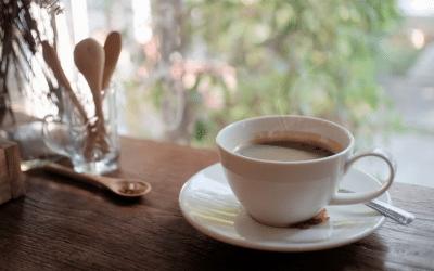 CBD Mocha Recipe – Uplift Your Morning