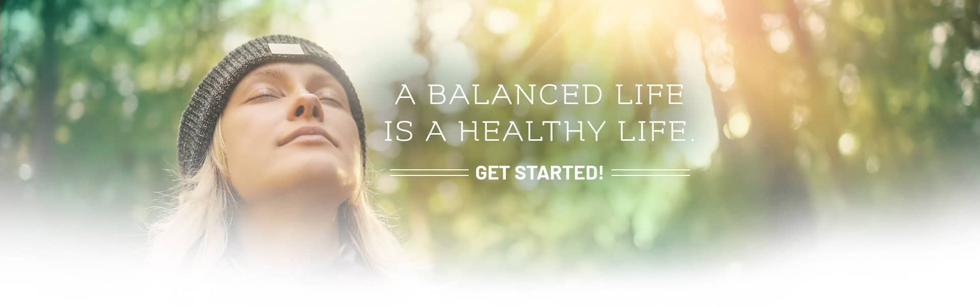 Find_Your_Balance_Get_started