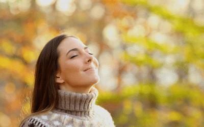 How Seasonal Changes Affect Mental Health